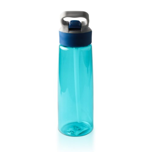 custom sport water bottle