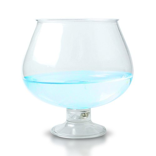 2500ml Wine Glass Fish Bowl