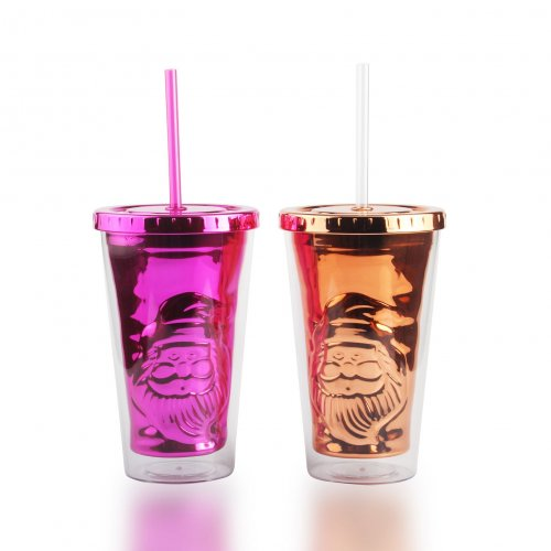 Insulated Tumblers Personalized (2)