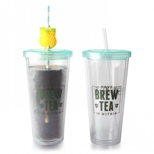 Plastic Insulated Tumblers Personalized (2)