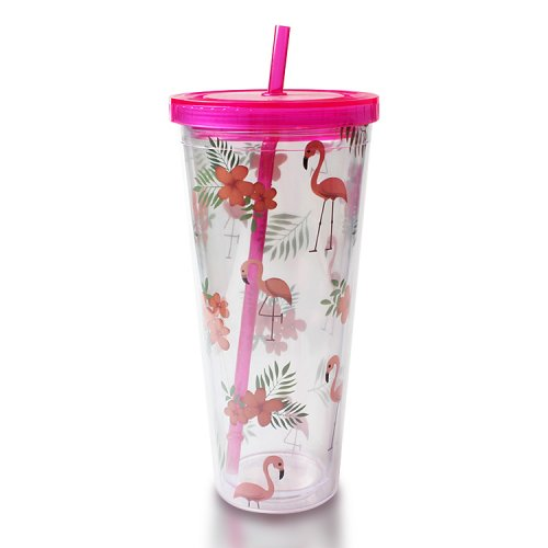 Plastic Insulated Tumblers Personalized (3)