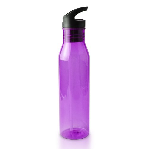 Plastic Water Bottles with handle