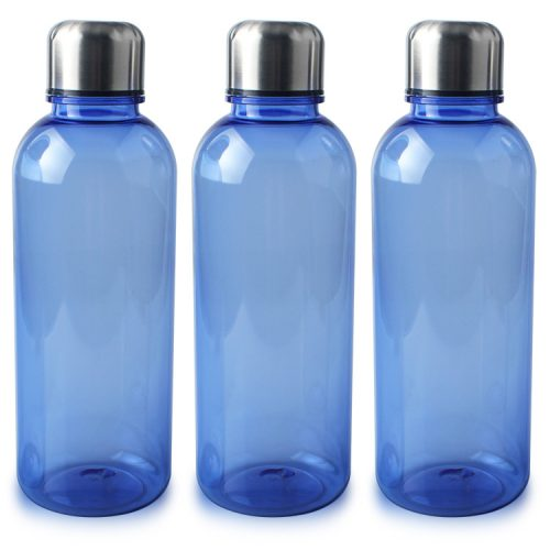 Plastic drink bottle manufacturers