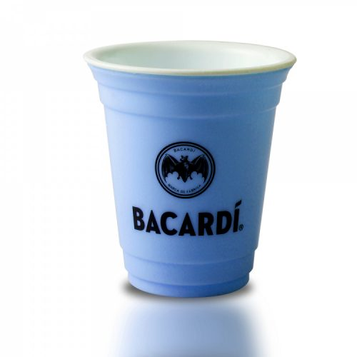 customized color Plastic Solo Cup